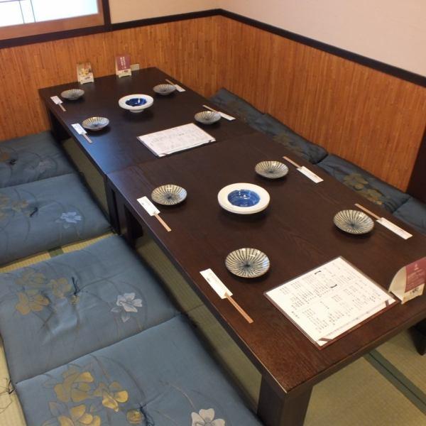 【Osaki可加入】在每个派对的更衣室完成支持,最多可容纳30人◎参加'Wa'的商店派对。全友畅饮全友畅饮套餐很受欢迎!准备各种各样的课程,从鱼到肉都有很多。周末很拥挤所以请提前预订!