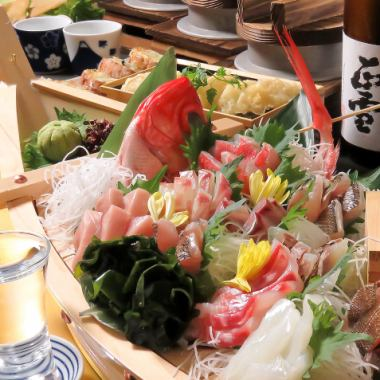 【Limited to 2 pairs per day】 With luxurious boat celebration anniversary course 5000 yen 90 minutes with unlimited drinks