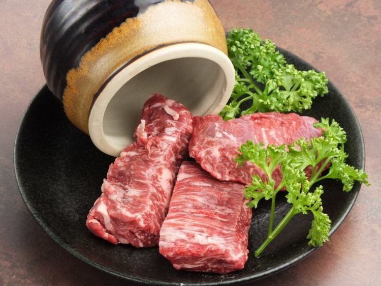 金沢 文庫 焼肉
