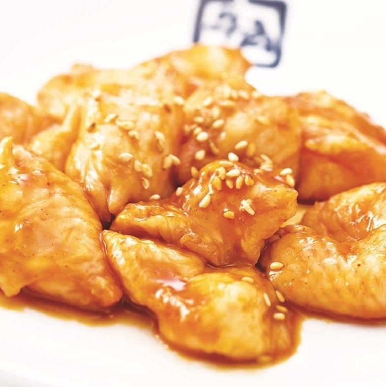 空白(盐下垂,味噌汤,美味的辣味噌)