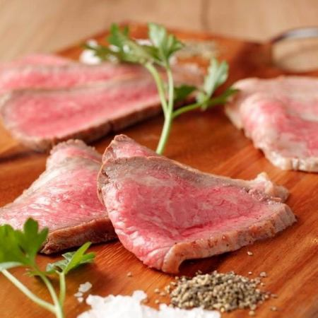 Assorted meat of today - Three kinds of meat in three kinds of recipes ~