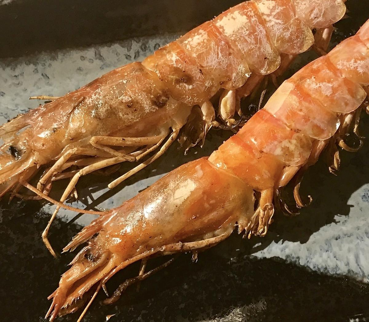 Shrimp (2)