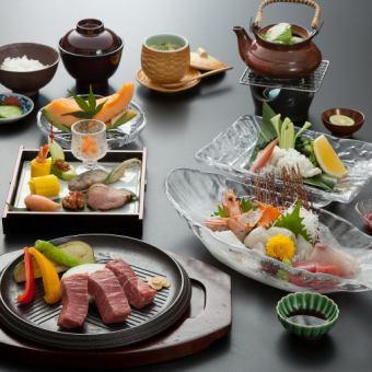 這道菜烹飪松當然8800日元