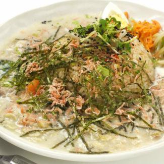 绿咖喱的各种蔬菜,每天与你的肉