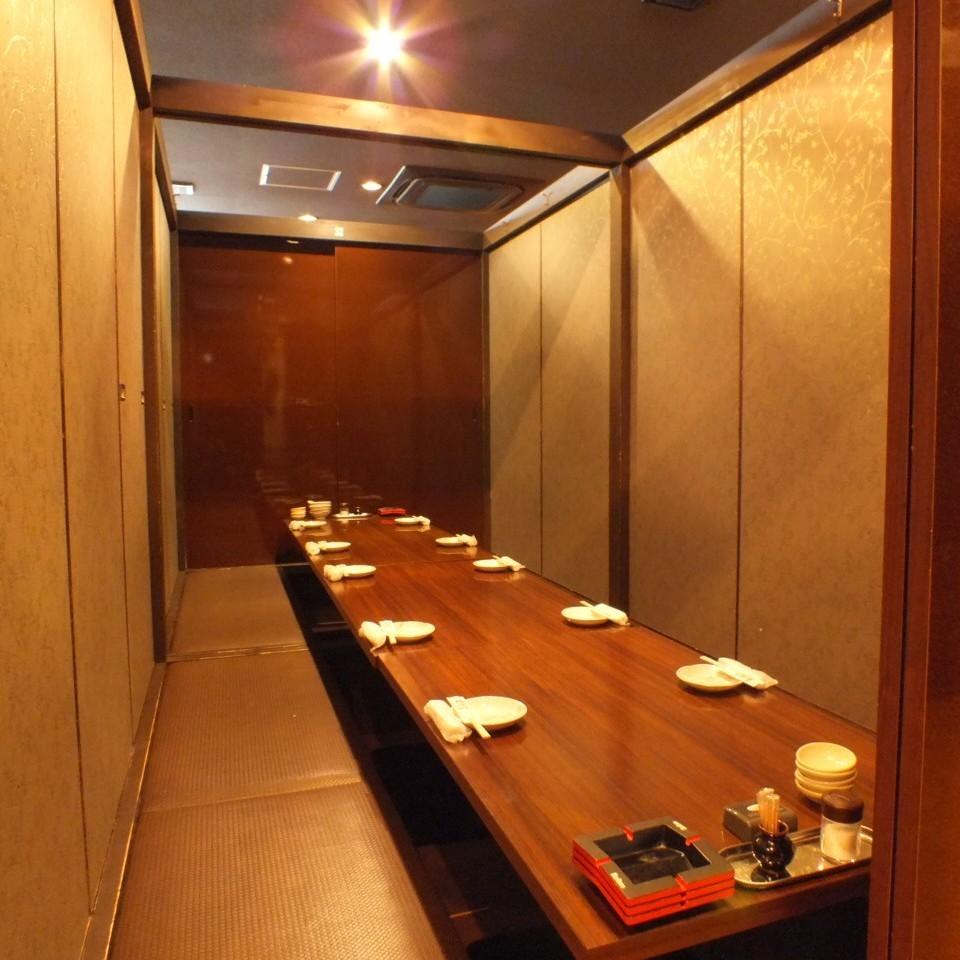 圖片是10人完美的私人房間★指導完成任何人的私人房間★