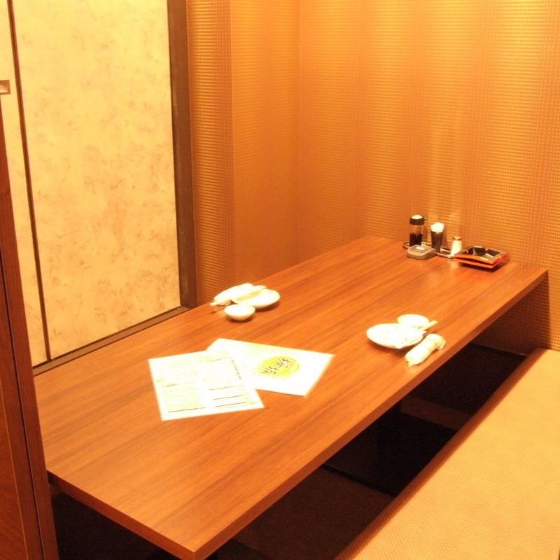 在約會期間,您可以使用可供2人使用的全私人客房