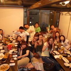 ♪ for corporate groups · off-club · alumni association 【Akihabara Ekimae electrical town mouth Yuzu Akihabara store】