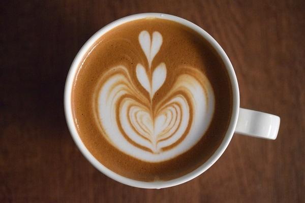 浓缩咖啡饮料