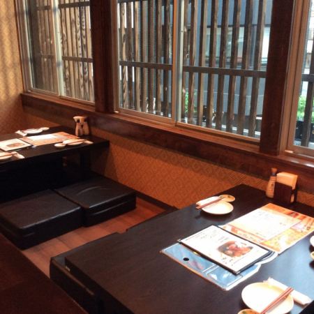 【Fish Flower Drinking Course】 Best for Second Parties! 2 Hours with All-you-can-Drink + 4 Items 2,980 Yen ※ Offer at 20:30 ~