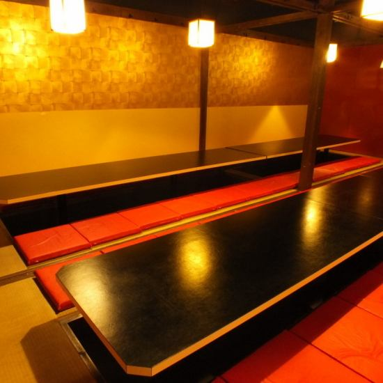 ◎ We also have a large private room OK for up to 300 people ◎