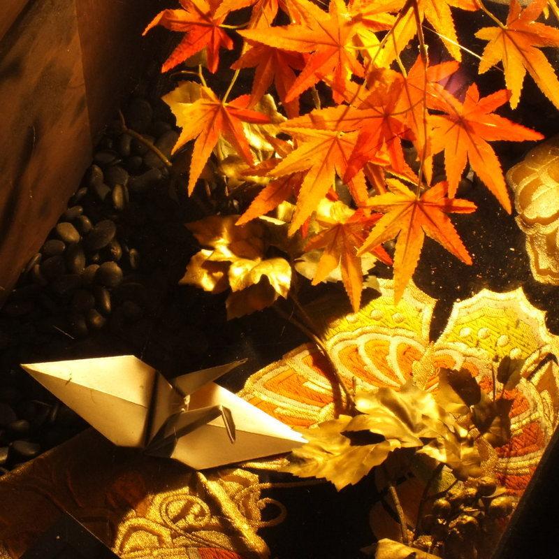【新橋駅】【烏森口】【徒歩1分】【新橋西口通りを入って左手につけ麺大勝軒様・まんが喫茶マンボー様が入居のビル6F】