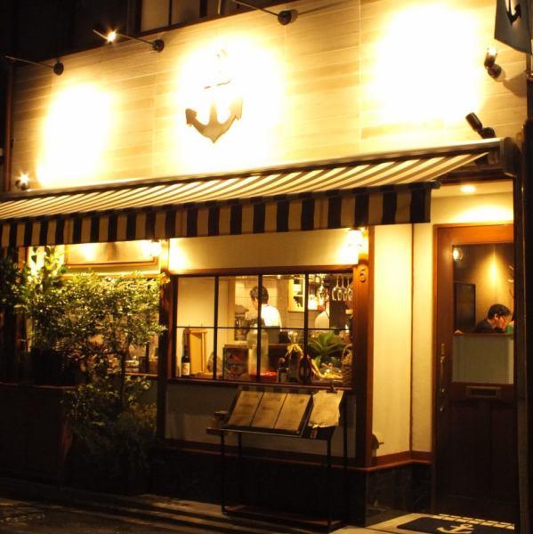【歓送迎会・各種パーティーに】大人気のikariyaの姉妹店★2階席はフロア貸切だから各種宴会やパーティーにもオススメ。ご宴会は最大25名様までOK★ウェディング2次会など貸切パーティーも承っております。お気軽にご相談下さい。