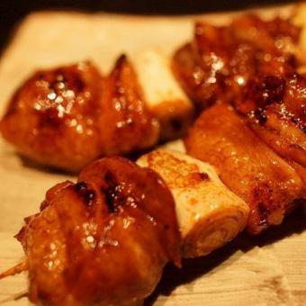 河內米糕(Shizo·Sauce)