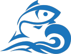 釣り船 Boatfishing『日翔丸』 にっしょうまる 宮崎青島