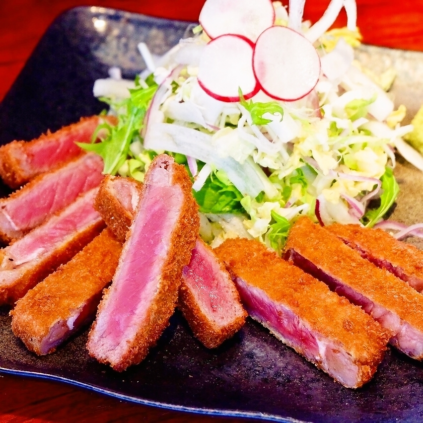 Cattle and Miyashita from 12: 00 to 14: 30