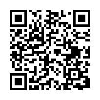 https://www.hotpepper.jp/strJ000021340/magazine/?ENT=03