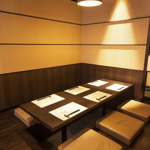 [All seats private room optimum digging your stand private room for a variety of available