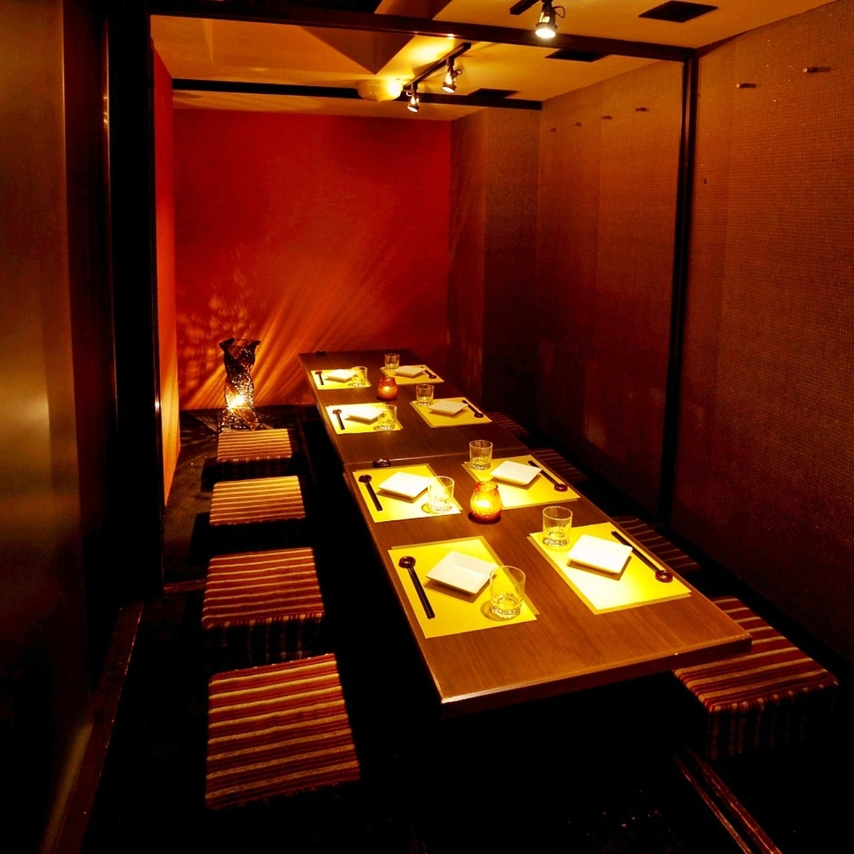 Omiki private room ♪ various scenes ♪ big success in any situation ♪ 彡 ☆ 彡 to the luxurious private room space ___ Umeda store Umeda Izakaya complete single room Higashi Umeda party party farewell birthday girls party 3 All-you-can-drink all-day]