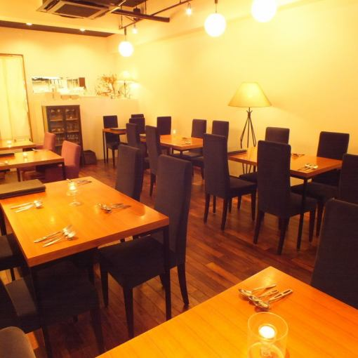 【Seats only booking】 2 people ~