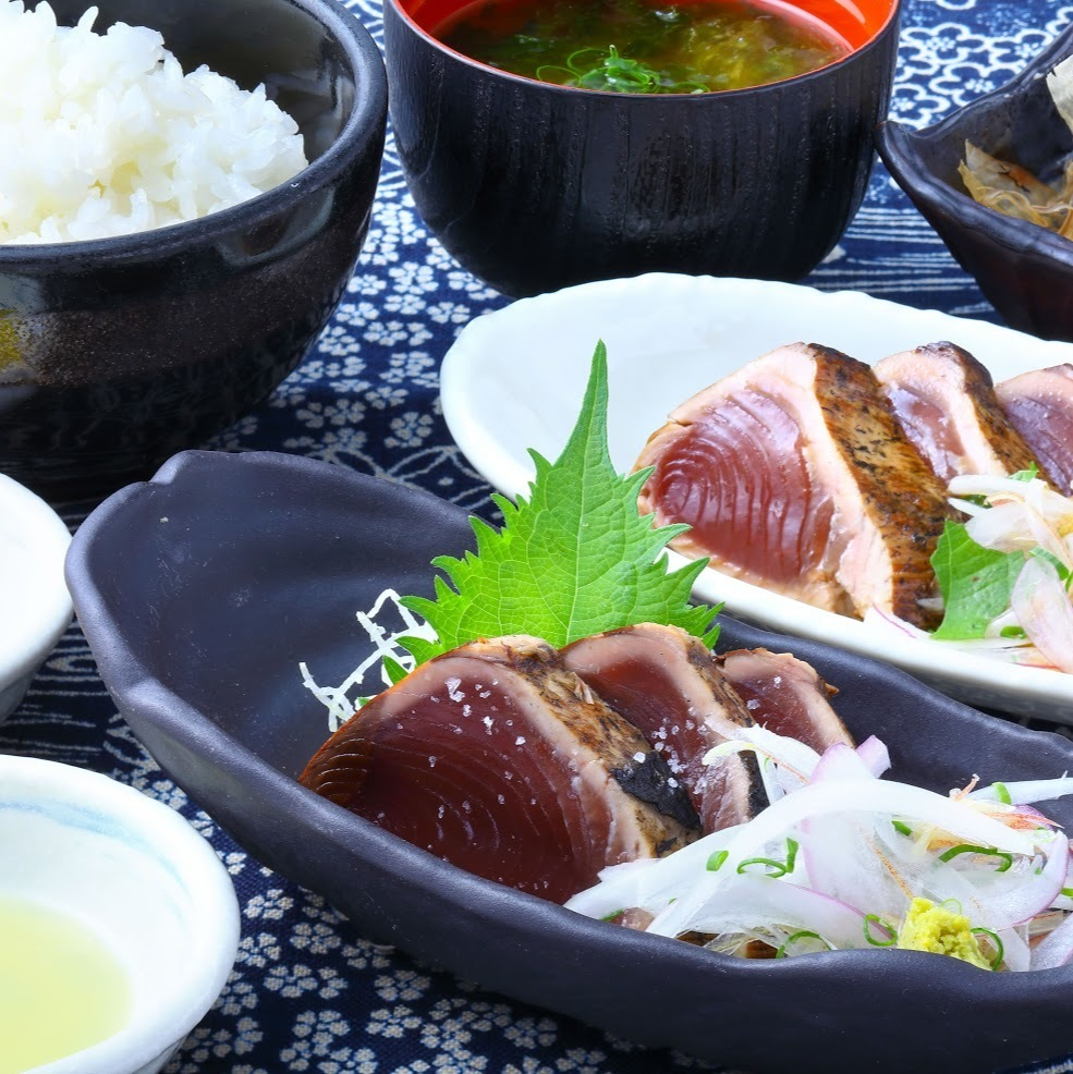«This set meal set 1280 yen» Lunch time 11: 30 ~ 14: 00