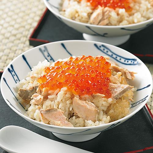 【當地特產】Hakarako飯