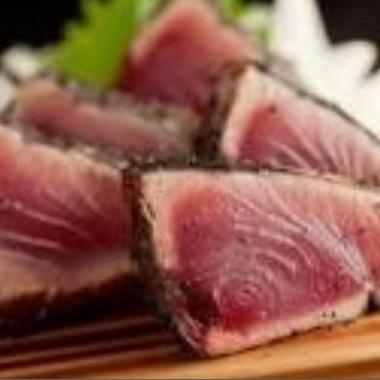 【Ishinomaki Harbour Sanriku Kanghuyama Offshore】木炭燒烤和打漿