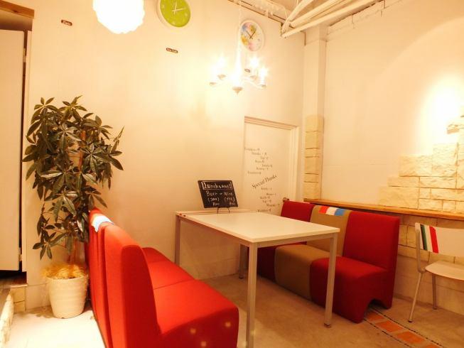 부담없이 들를 오픈 멋진 카페! NEW 오픈!