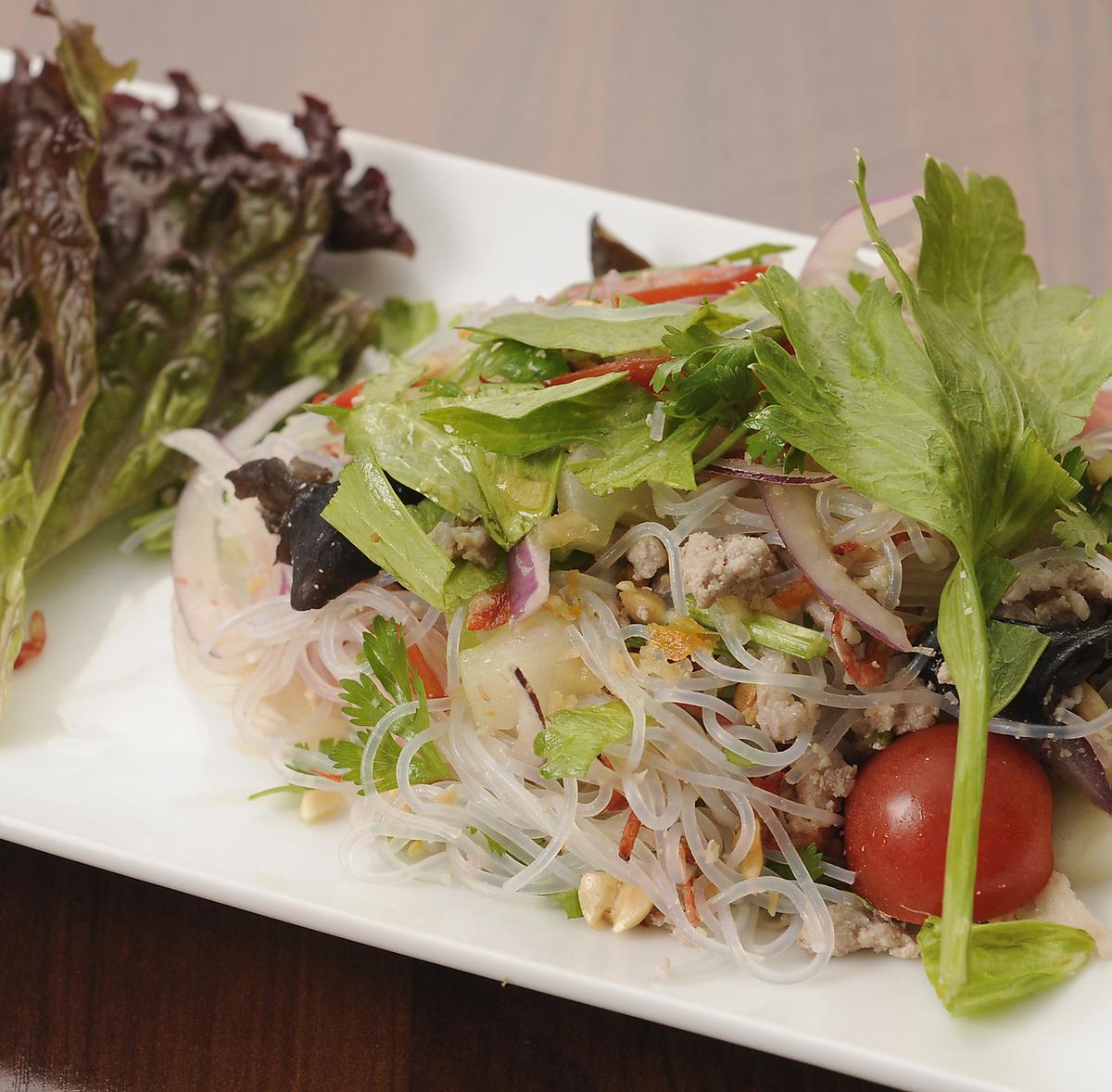 Yum Un-sen Kun Chai