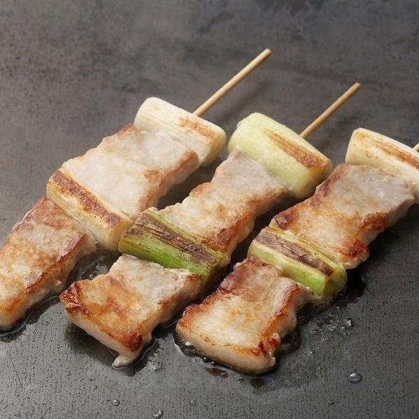 돼지 네기마 (1 개)