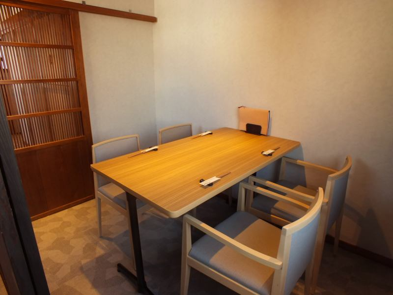 We have prepared a private room for 2 people ~.Recommended for dates and girls' associations ♪