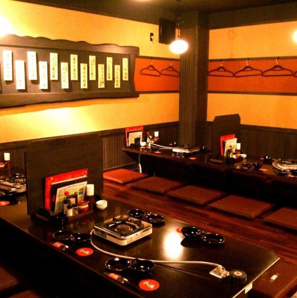 挖你的立场公式也有可容纳多达宴会的私人房间的客厅是可能的!12人,最多40人。