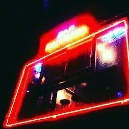 Symbol neon