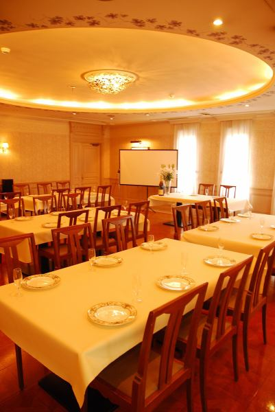 It is equipped with large party spaces for up to 80 people.Spring Farewell Party Association Reservation Reception ♪ You can use it on the 2nd Floor Chart ★ Consultation for Large Banquet ___ ___ 0 ___ ___ 0 ___ ___ 0 ___ ___ 0 ___ ___ 0 3000 YEN · 3500 YEN · 4000 YEN · 5000 Circle)