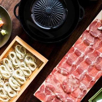 11 · December beef tanger sukiyaki shabu-shab course all you can drink 2 hours (30 minutes before last order) 【5 5500 yen 9 items】