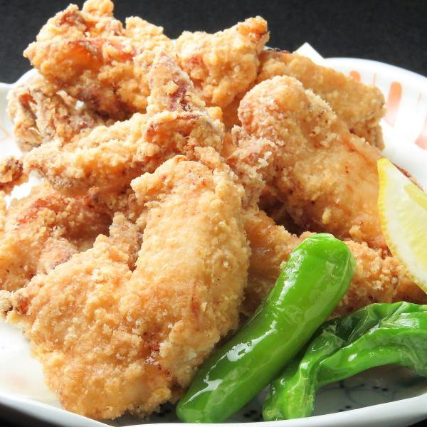 Zangi(炒瀨鳥)