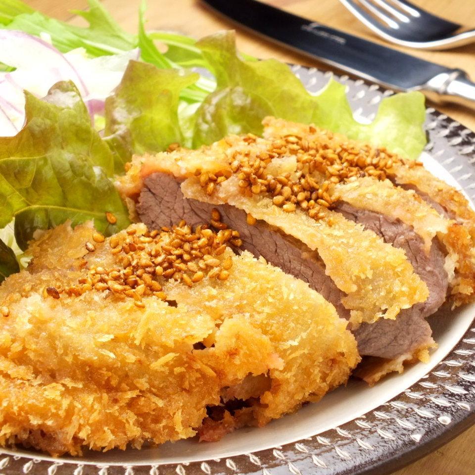 【丹波山山采取和吉比】鹿鸡肉饼京芝米酒