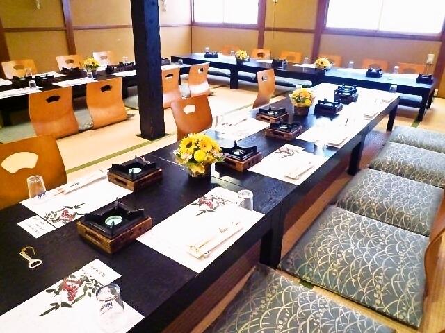 2 층 일본식