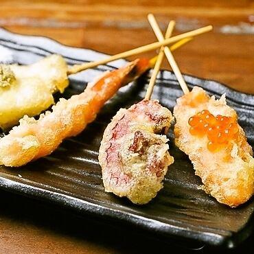 «天妇罗»150日元上升到了一个清晰的从(含税)减少卡路里!