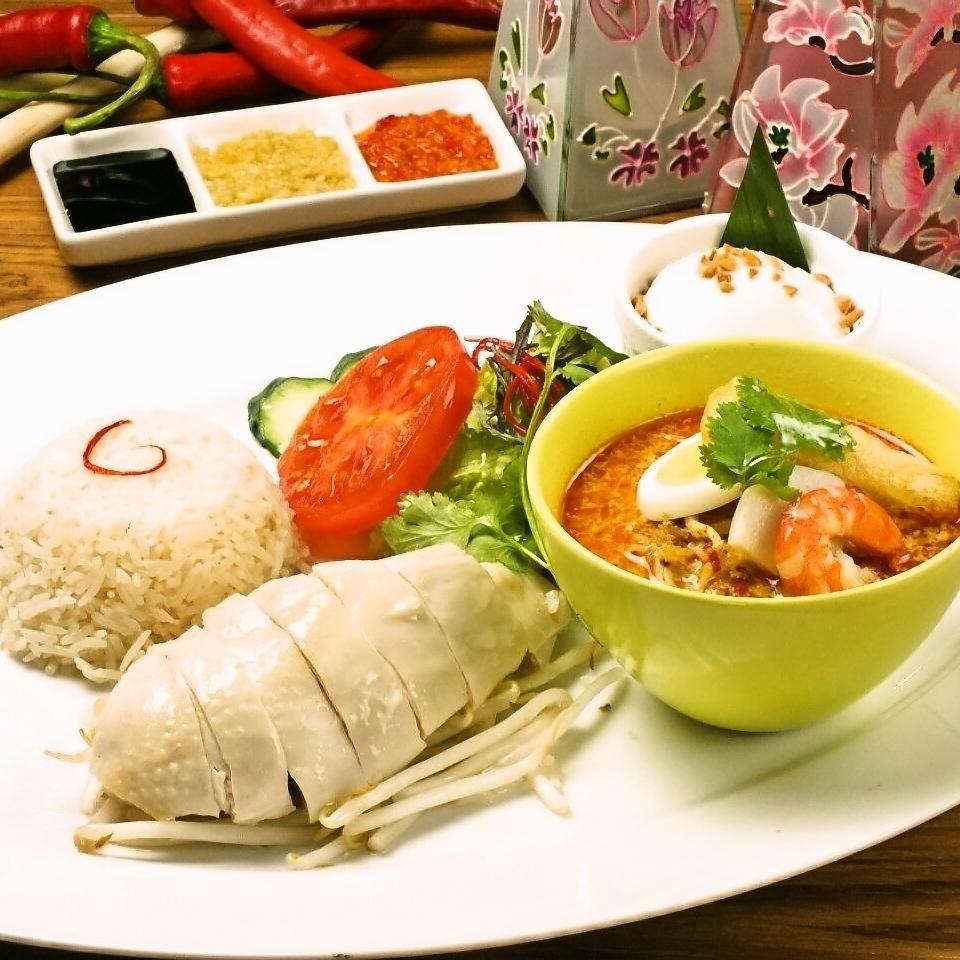 ◆◇实现午餐◇◆