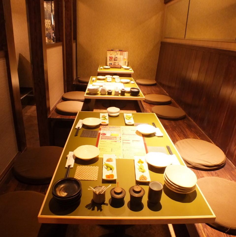 桌椅可容納14人!推薦用於中小型宴會!