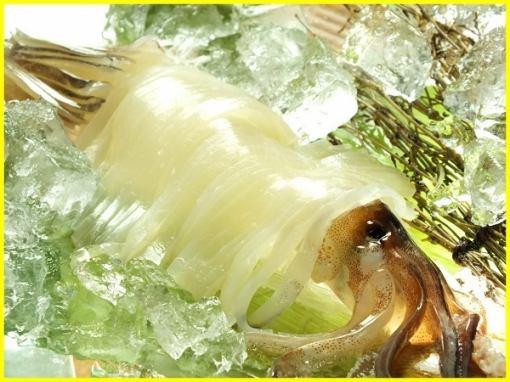 最受歡迎的套餐!活動·牡蠣·生魚片8分【生啤酒含酒; 120分鐘喝酒5000日元】