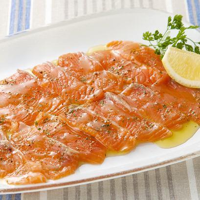 海鮮生牛肉片