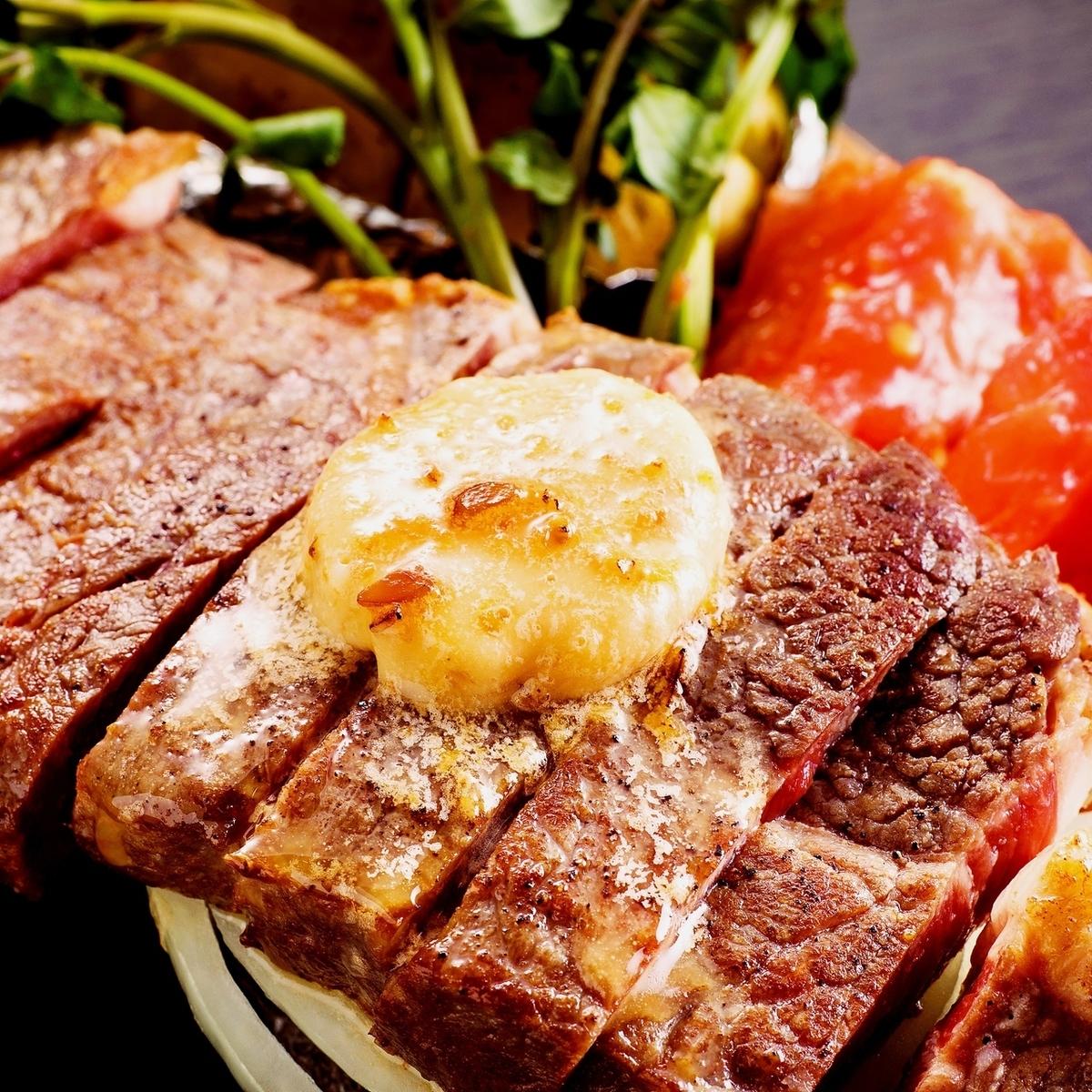 Moromi味噌醬