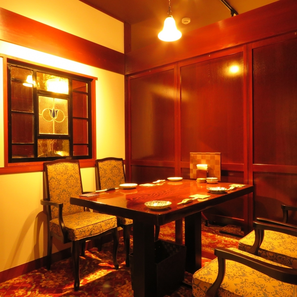 【Private space】 Private room to relax relaxedly