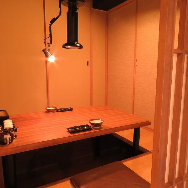 私人房间可容纳2至20人,因此日期,娱乐,家庭会议,宴会和其他便利店方便。