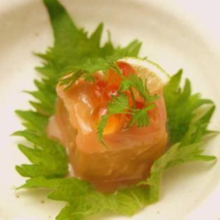 沖縄珍味 豆腐ヨウ