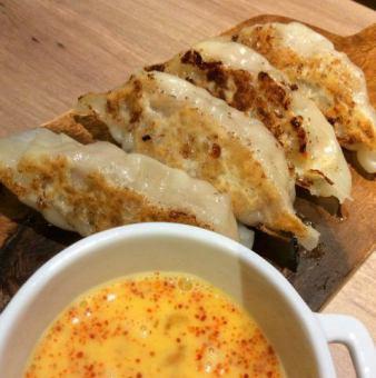 ● Use the poultry of Fuzhou 's egg Sakamoto