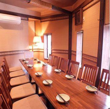 【8人可供私人使用】二樓有座位!二樓座位可以完全私密,不受任何人打擾!八人私人使用,歡迎來電諮詢!