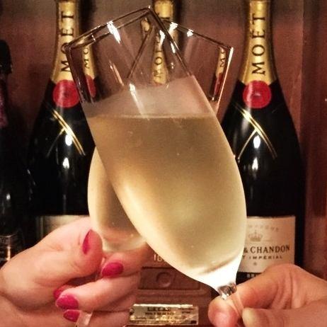 歡樂時光所有你可以喝的課程!Cospa最好的!全友暢飲套餐!