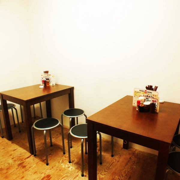 【There is also a private room ☆】 A person who wants to be excited with everyone but who worries about the surroundings ... It's okay We have prepared a private room for up to 8 people.Please fully enjoy the night of Yokosuka until you are touched with our fellow-minded fellows ☆